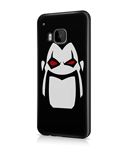 [Lobo Comics Villian Plastic Snap-On Case Cover Shell For HTC One M9] (Superheros And Villians)
