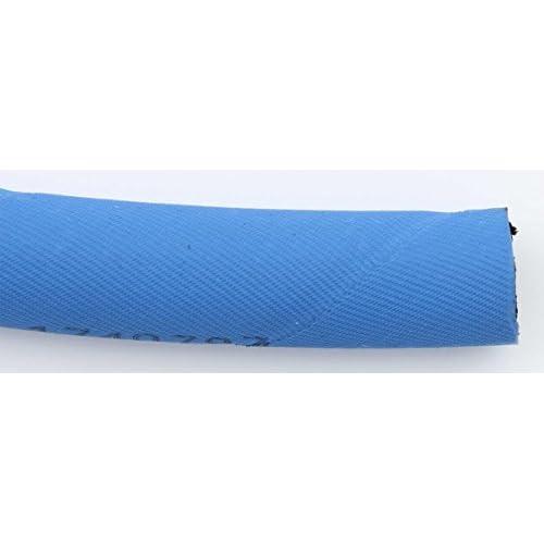Socketless Hose 6 Aeroquip FCV0610 AQP 10 Size
