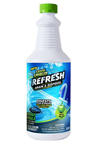green-gobbler-refresh-garbage-disposal-drain-cleaner-deodorizer-32-oz-concentrate