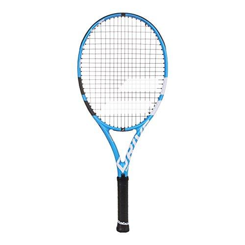 Babolat – 2018 Pure Drive 26 Junior Tennis Racquet – (B140222)