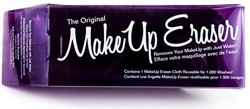 MakeUp Eraser The Queen Purple