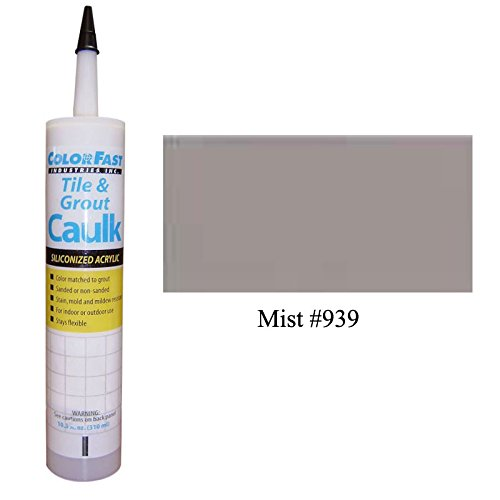 tec-color-matched-caulk-by-colorfast-unsanded-939-mist