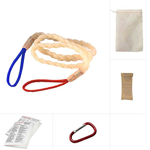 going-in-style-travel-laundry-clothesline-kit-with-carabiner-model-gis-c102