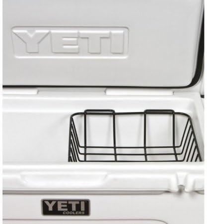 YETI Tundra 35 & 45 Cooler Inside Dry-Goods Basket
