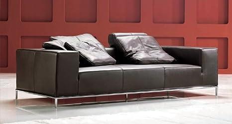 Amazon.com: Divan Sofa: Kitchen & Dining