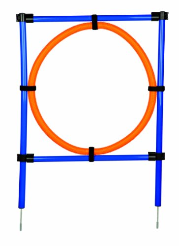 Trixie Pet Products Agility Ring
