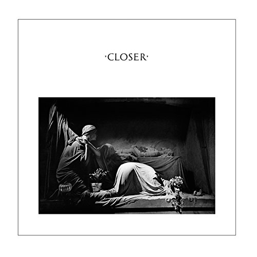 Closer (180 Gram Vinyl)