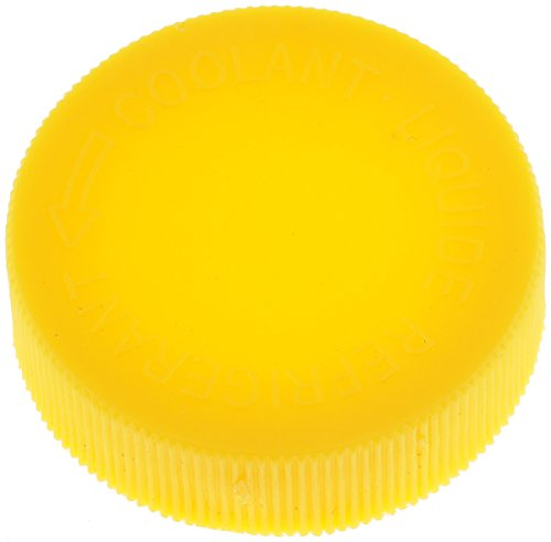 Dorman 82599 Coolant Reservoir Cap For Select Infiniti / Nissan Models