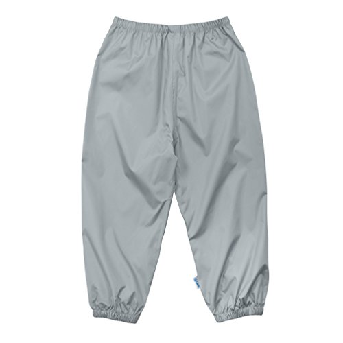 i play. Baby & Toddler Rain Pant
