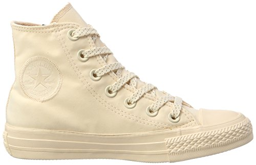 Arancione 817 Quartz Quartz Orange Adulto Alto Collo Unisex Orange Quartz Sneaker Converse a Ctas Orange Hi vqA7AZ