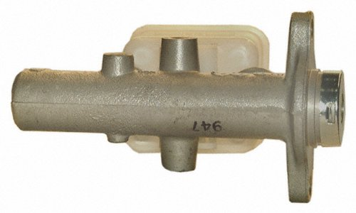ACDelco 18M328 Professional Brake Master Cylinder Assembly