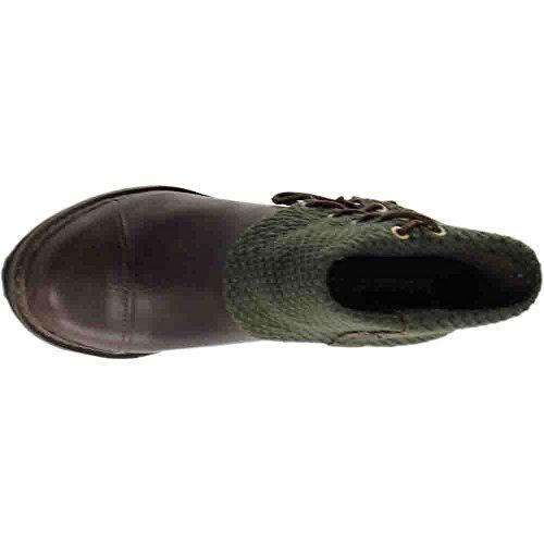 grain Olive Fold Boot Mid Womens Full Kellis Down Timberland xq17g8wRx
