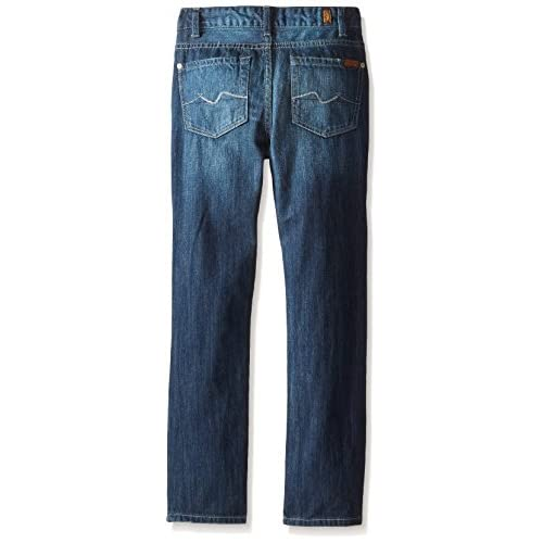 7 For All Mankind Boys' Denim Jean (More Styles Available)