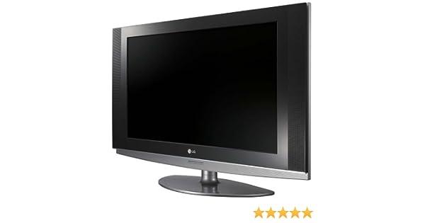 LG 26LX2R - Televisión HD, Pantalla LCD 26 pulgadas: Amazon.es: Electrónica