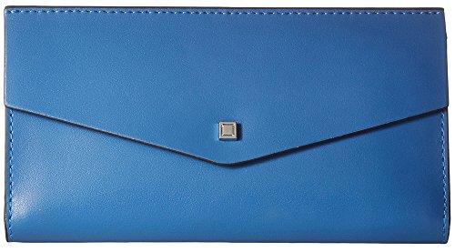 lodis-accessories-womens-blair-amanda-continental-clutch-denim-taupe-clutch