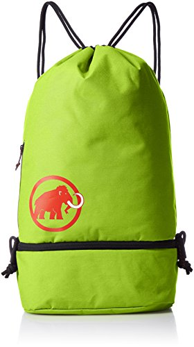 Mammut Magic Gym Bag sprout one size by Mammut