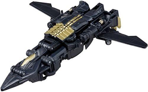 トランスフォーマー TLK-16 スピードチェンジ メガトロン