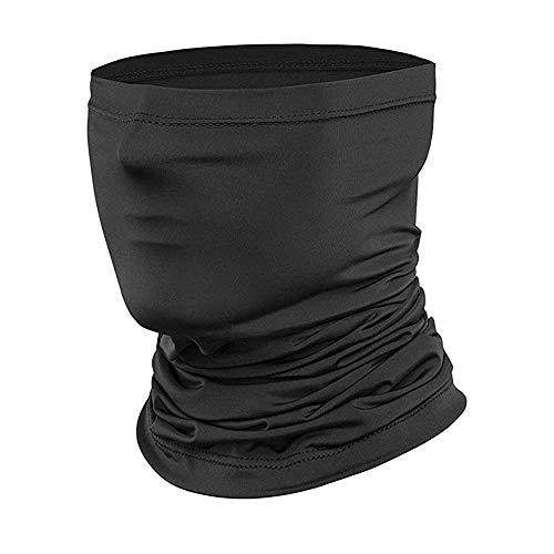 Neck Gaiter,Face Coverings for Men Women, Balaclava Face Mask for Fishing Hiking Running Cycling Motorcycle Ski…