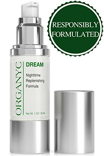 look-5-years-younger-in-10-weeks-with-organyc-night-cream-high-potency-retinol-peptides-reduce-wrink