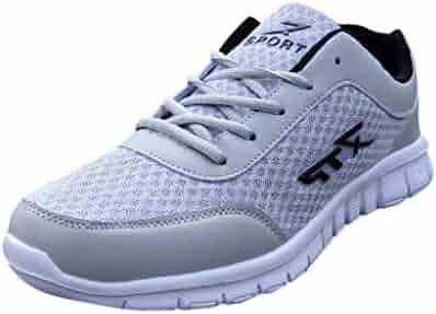 974eebac3ef85 Shopping Shoe Size: 3 selected - Trail Running - Running - Athletic ...