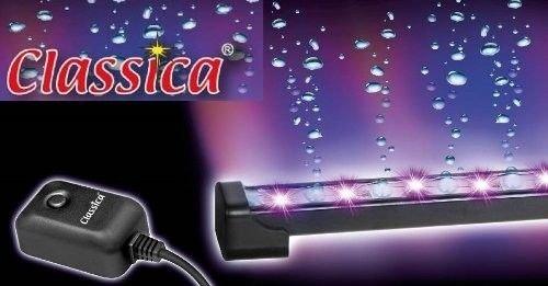 Classica Led Light - 3
