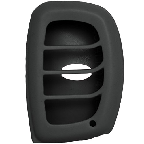 new-silicone-cover-protective-case-for-select-elantra-sonata-tucson-vehicles-with-push-button-igniti