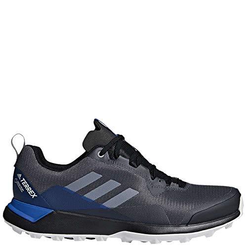 エンターテインメントグラディス不明瞭adidas Sport Performance メンズ