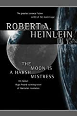 "Robert A. Heinlein was the most influential science fiction writer of his era, an influence so large that, as Samuel R. Delany notes, ""modern critics attempting to wrestle with that influence find themselves dealing with an object rath..."