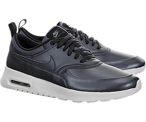 finest selection 1c717 68d2c NIKE Women s Air Max Thea SE Running Shoe - Buy Online in Oman.   Apparel  Products in Oman - See Prices, Reviews and Free Delivery in Muscat, Seeb,  Salalah, ...
