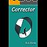 Corrector (Jake Waters Book 1)