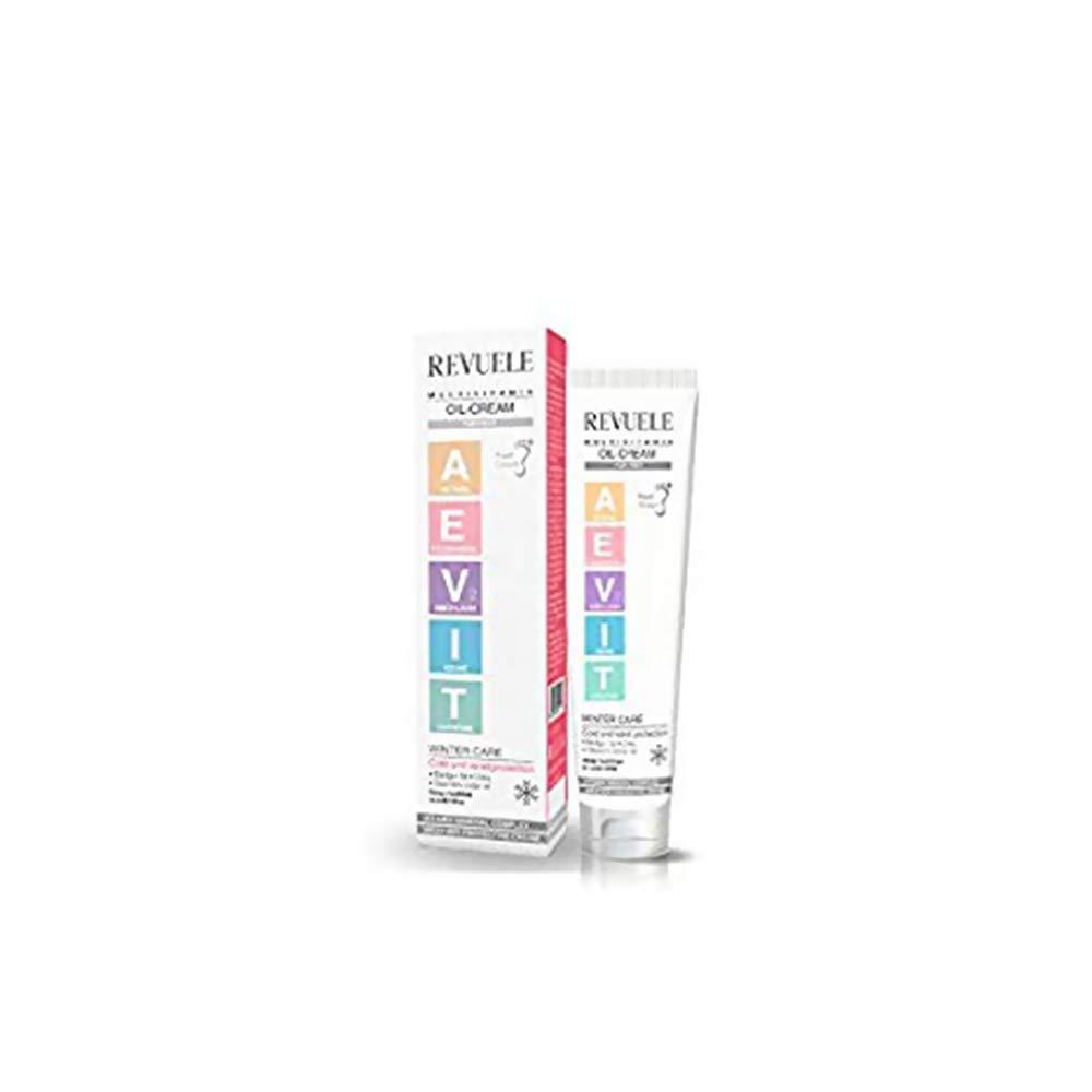 Vitamins Aevit, reviews