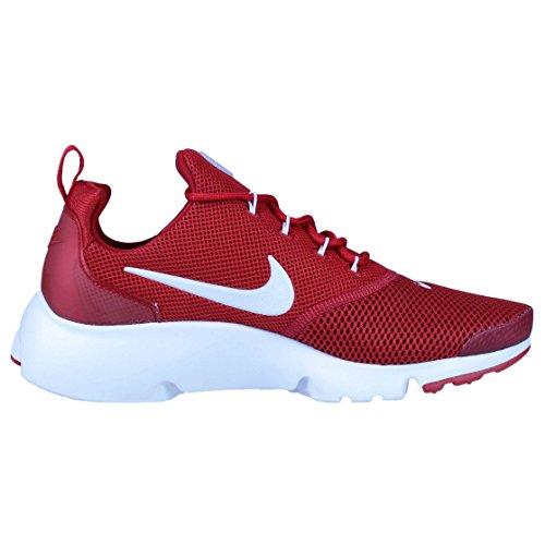 Nike Fly Rouge Nike Presto Multicolore Presto qZwaqv