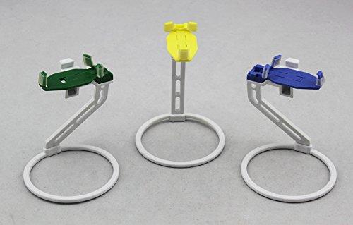 3pcs/set Sensor Dental Positioner Holder