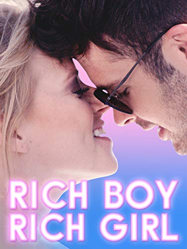 (Rich Boy, Rich Girl)