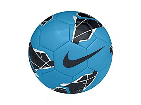 NIKE PITCH SOCCER BALL SC2225 401 Size 3