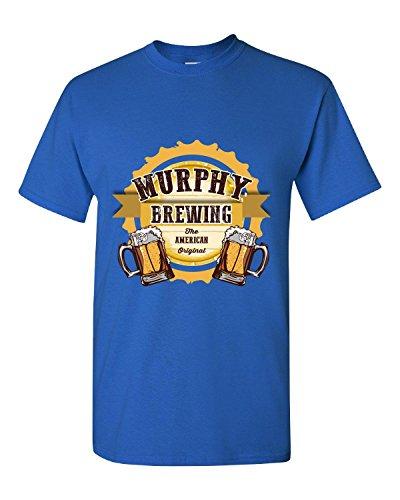 murphy-brewing-beer-the-american-original-adult-shirt-5xl-royal