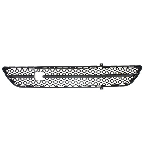 Koolzap For Front Lower Bumper Grill Grille Assembly IN1036100 622541NF1A G-25/37 & Q-40 ()