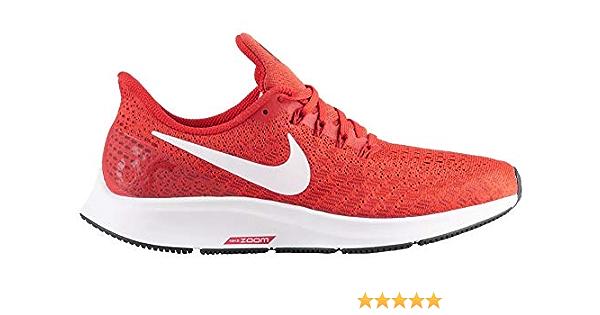 Nike Womens Air Zoom Pegasus 35 Running