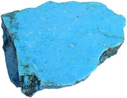 대략 304.00 캐럿 천연 터키석 원 석 블루 터키석 원 석 터키석 굵은 터키석 보석 BR-742 / Approx. 304.00 carat natural turquoise stone, blue turquoise turquoise turquoise, coarse turquoise gem BR-742