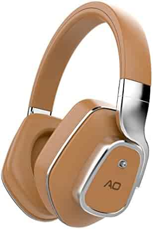 e1a5c79d14f Shopping Brown - 2 Stars & Up - Headphones - Electronics on Amazon ...