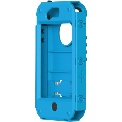 trident-kraken-exoskeleton-case-for-iphone-4-4s-retail-packaging-blue