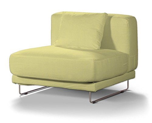 Dekoria Fire retarding IKEA tylösand Silla Funda - luz ...