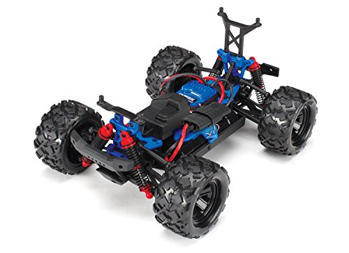 Buy traxxas trucks 4x4