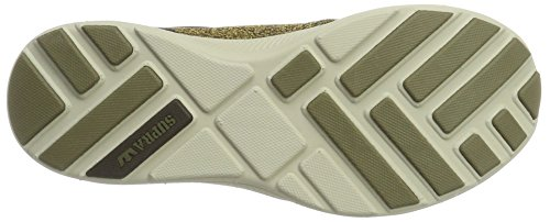 Demitasse Hammer Khaki Run Demitasse Men's Bone Supra ZSwtP