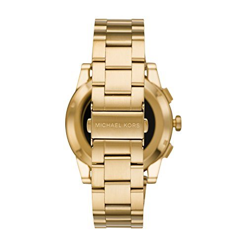 Buy michael kors watch for men