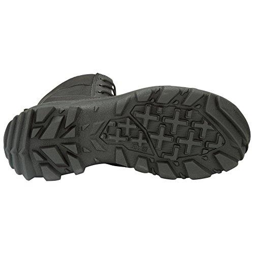 Chaussure 11 5 3 Speed Jungle 0 Noir H0rqHwTBa