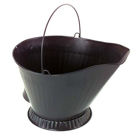 Imperial Mfg Group LT0163 Coal Hod