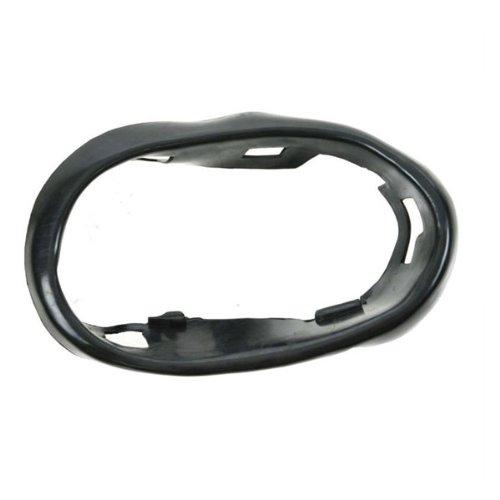 Koolzap For 95-99 Neon Headlight Headlamp Rubber Gasket Head Light Seal Right Passenger Side (Neon Headlight Gaskets)