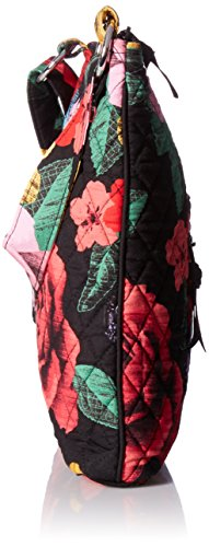Women's Hipster, Signature Cotton, Havana Rose by Vera Bradley (Image #3)
