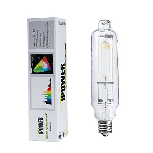 iPower 1000 Watt Magnetic Daylight like Performance product image
